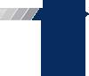 TriadTelecom Service Provider